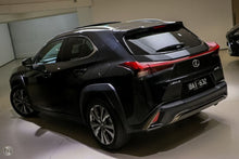 Load image into Gallery viewer, 【官方认证二手车】2018 Lexus Ux UX200 F Sport MZAA10R,首付19000,月租低至1260