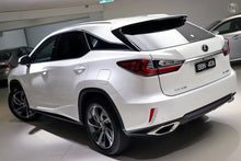 Load image into Gallery viewer, 【官方Demo车】2018 Lexus Rx RX350 Sports Luxury GGL25R,首付39000,月租低至1640