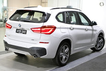 Load image into Gallery viewer, 【官方Demo车】2018 BMW X1 SDRIVE20I,首付16700,月租低至1100