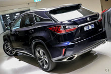Load image into Gallery viewer, 【官方认证二手车】2018 Lexus Rx350 Sports Luxury GGL25R SUV, 首付25500,月租低至1680
