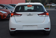 Load image into Gallery viewer, 【官方认证二手车】2017 TOYOTA COROLLA Ascent,首付5800,月租480