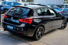 Load image into Gallery viewer, 【官方认证二手车】2018 BMW M140I,首付22000,月租低至1470