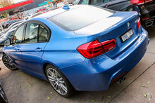 Load image into Gallery viewer, 【官方认证二手车】2018 BMW 320D M SPORT,首付14900,月租低至989