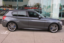 Load image into Gallery viewer, 【官方认证二手车】2018 BMW 125I M SPORT,首付19000,月租低至1269