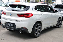 Load image into Gallery viewer, 【官方认证二手车】2019 BMW X2 SDRIVE20I M SPORT,首付19800,月租低至1320