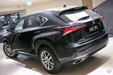Load image into Gallery viewer, 【官方Demo车】2018 Lexus Nx NX300 Luxury AGZ15R SUV,首付18900,月租低至1259