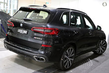 Load image into Gallery viewer, 【官方Demo车】2018 BMW X5 M50D,首付77700,月租低至2126