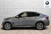 Load image into Gallery viewer, 【官方认证二手车】2019 BMW X6 XDRIVE30D,首付39000,月租低至1639