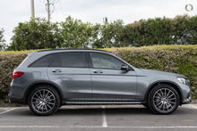 Load image into Gallery viewer, 【官方认证二手车】2019 Mercedes-Benz GLC 250 Wagon,首付34900,月租低至1470
