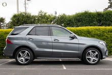 Load image into Gallery viewer, 【官方认证二手车】2018 Mercedes-Benz GLE 250 D Wagon,首付24700,月租低至1660
