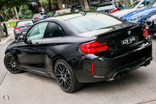 Load image into Gallery viewer, 【官方认证二手车】2019 BMW M2 COMPETITION,首付48300,月租低至2020