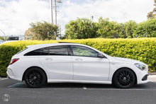 Load image into Gallery viewer, 【官方认证二手车】2019 Mercedes-Benz CLA 200 Shooting Brake,首付16900,月租低至1120