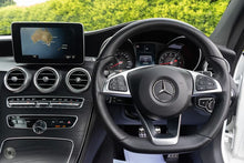 Load image into Gallery viewer, 【官方认证二手车】2016 Mercedes-Benz C 300 Coupe,首付19600,月租低至1300