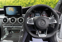 Load image into Gallery viewer, 【官方认证二手车】2016 Mercedes-Benz C 43 AMG Coupe,首付24400,月租低至1620