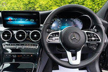 Load image into Gallery viewer, 【官方认证二手车】2019 Mercedes-Benz C 300 Estate,首付18400,月租低至1300