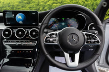 Load image into Gallery viewer, 【官方认证二手车】 2019 Mercedes-Benz C 200 Sedan,首付16600,月租低至1100