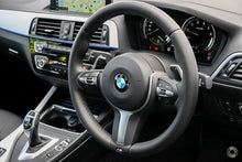 Load image into Gallery viewer, 【官方认证二手车】2018 BMW 125I M SPORT,首付15500,月租低至1030