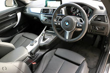 Load image into Gallery viewer, 【官方Demo车】2018 BMW 230I M SPORT,首付21200,月租低至1400