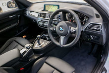 Load image into Gallery viewer, 【官方认证二手车】2019 BMW 118I M SPORT SHADOW EDITION,首付13700,月租低至906