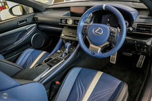 Load image into Gallery viewer, 【超值纪念版】2018 Lexus Rc RC F 10th Anniversary USC10R,首付85900,月租低至2360
