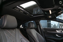 Load image into Gallery viewer, 【官方认证二手车】2018 Mercedes-Benz CLS 350 Coupe,首付70900,月租低至1960