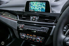Load image into Gallery viewer, 【官方认证二手车】2018 BMW X1 SDRIVE20I,首付16600,月租低至1100