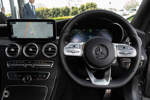 Load image into Gallery viewer, 【官方Demo车】2019 Mercedes-Benz C 200 Coupe,首付20500,月租低至1360