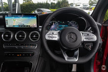 Load image into Gallery viewer, 【超值官方Demo车】2019 Mercedes-Benz GLC 200 Wagon,首付35700,月租低至1500