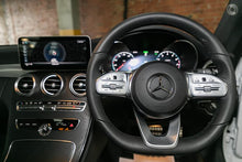 Load image into Gallery viewer, 【官方认证二手车】2019 Mercedes-Benz C 200 Coupe,首付22000,月租低至1460