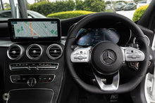 Load image into Gallery viewer, 【官方超值Demo】2019 Mercedes-Benz C 300 Estate,首付24700,月租低至1640