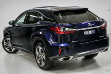 Load image into Gallery viewer, 【官方二手车】顶配2018 Lexus Rx300 Sports Luxury AGL20R, 首付20690, 月租低至1249