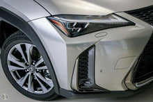 Load image into Gallery viewer, 【精选展示车】2018 Lexus UX250h F Sport MZAH15R, 首付21000, 月租低至1249