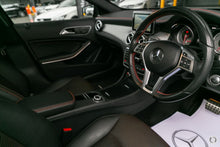 Load image into Gallery viewer, 【认证二手车】2015 GLA250 4驱高配版,留学生首付14600, 月租低至899