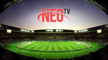 Load image into Gallery viewer, Neotv pro IPTV French iptv Subscription code for France Belgium Arabic football Support M3u Enigma2 Smart TV PC Android App iptvprocaja