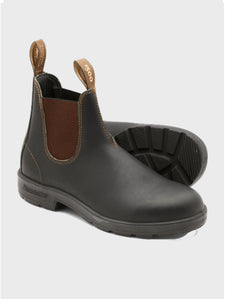 500 Chelsea Boot - Island Outfitters