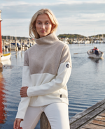 Elin Windproof - Island Outfitters