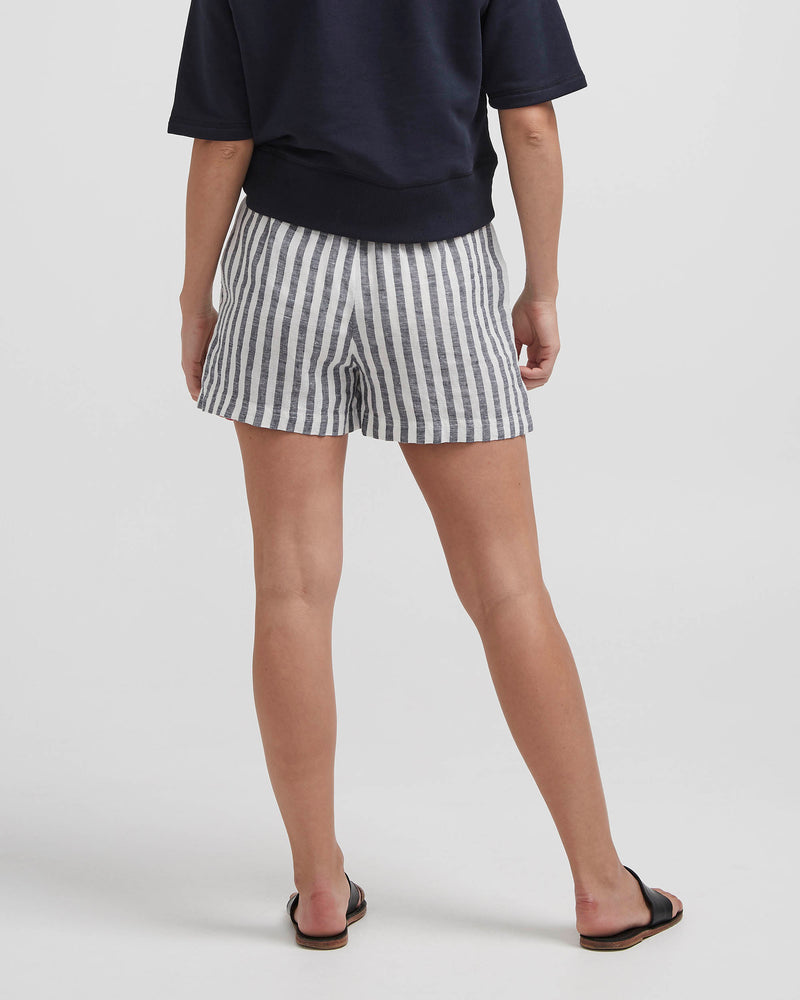 Solina Short - Island Outfitters