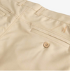 Mulligan PREP-FORMANCE Shorts - Island Outfitters