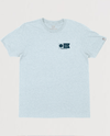 Alpha S/S Tee - Island Outfitters