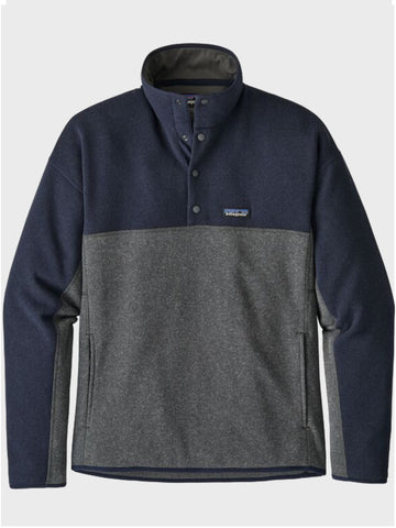 Lightweight Better Sweater® Marsupial Pullover - Island Outfitters