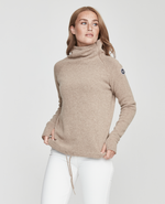 Martina Windproof - Island Outfitters