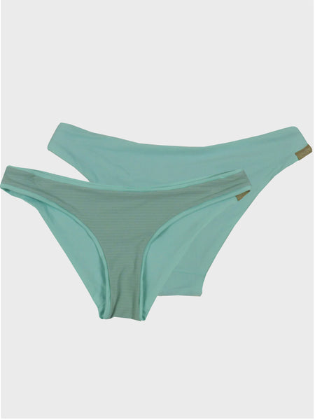 Stella Bottom-Textured Caribe