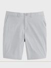 Wyatt PREP-FORMANCE Short - Island Outfitters