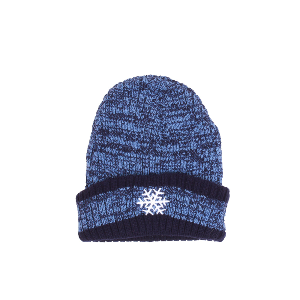 Winter Hat : 58-H7146