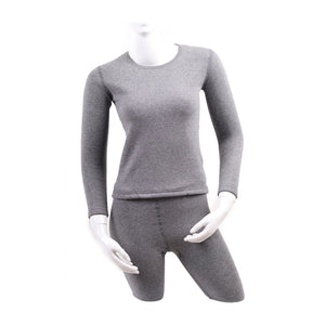 Cashmere Thermal Wear Women
