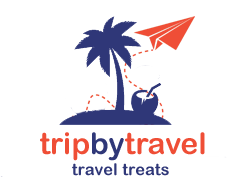 Trip by Travel