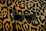 Cruella Cat Eye Sunglasses
