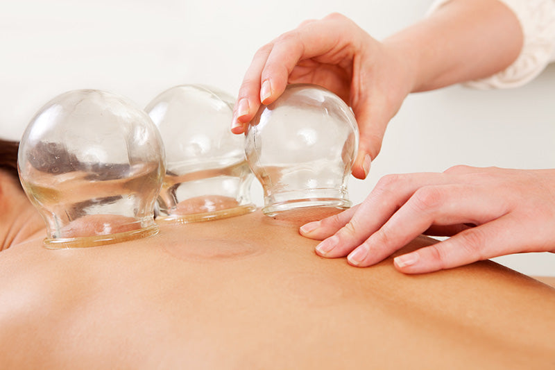 buy cupping sets for back pain at lierre.ca