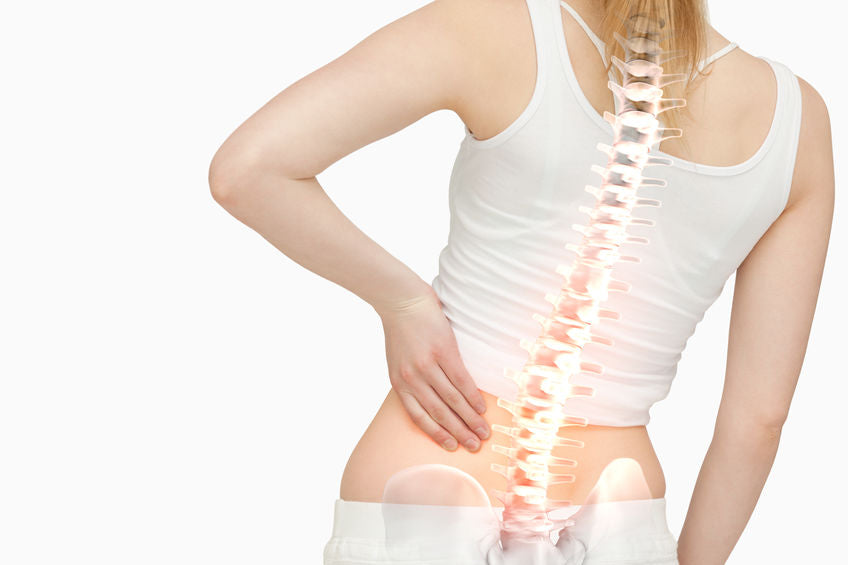Everything You Need to Know About Bone Pain