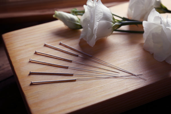 Shop lierre acupuncture needle in canada